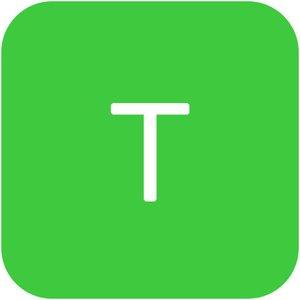 Image for 'tendencias.tv'