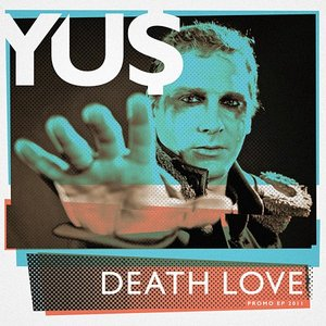Image for 'Yu$'