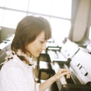 Image for 'Yuumao'