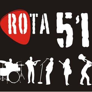 Image for 'Rota 51'