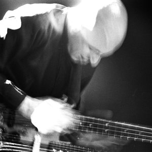 Image pour 'Elliott Sharp'