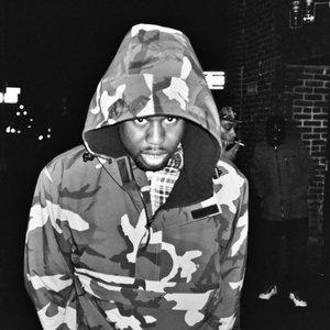 Bild für 'A$AP Twelvyy'