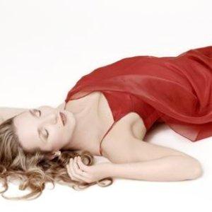 Image for 'Alina Lieske'