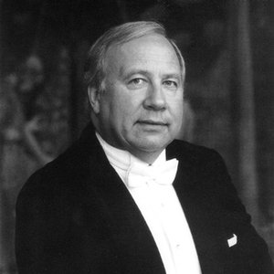 Image for 'Neeme Järvi; Gothenburg Symphony Orchestra'