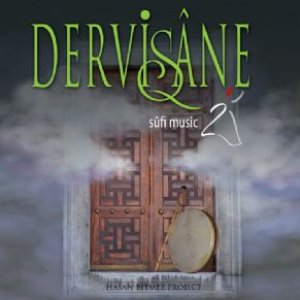 Image for 'Dervisane'