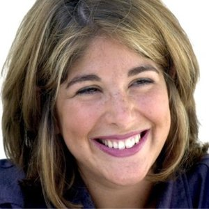 Image for 'Naomi Klein'