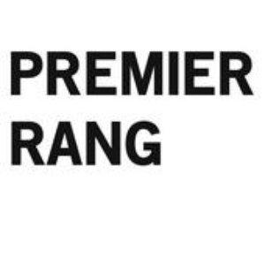 Image for 'Premier rang'