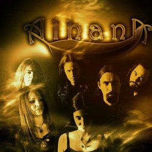 Image for 'Alhana'