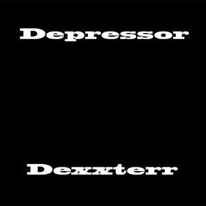 Imagen de 'Depressor Dexxterr'