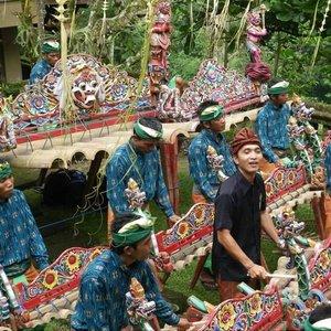 Image for 'Suar Agung'