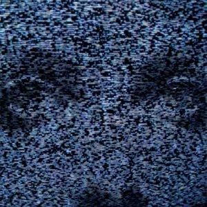 Image for 'Ursula Minor'