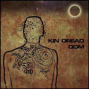 Image for 'Kin Dread'