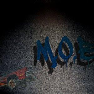 Bild för 'M.O.B'