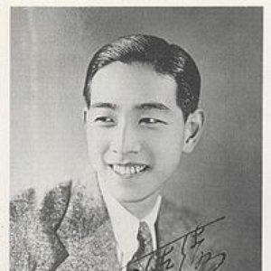 Image for 'Hayashi Isao'