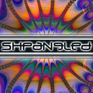 Image for 'SHPANGLED'