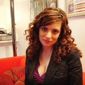 Image for 'Sara Benincasa'