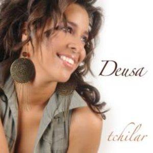 Image for 'Deusa'