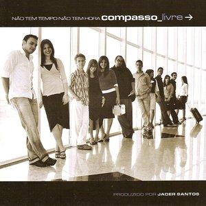 Image for 'Compasso Livre'