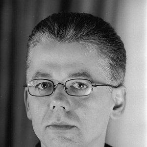 Image for 'Stefan Johannes Bleicher'