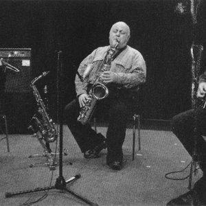 Image for 'Joe Maneri, Joe Morris, Mat Maneri'