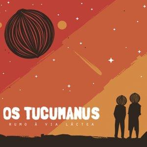 Immagine per 'Os Tucumanus'