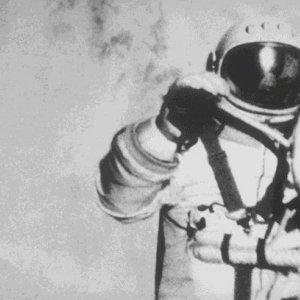 Bild för 'Phantom Cosmonaut'