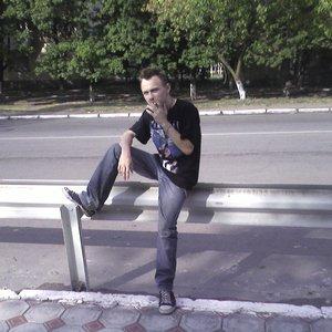 Image for 'Лененоманец'