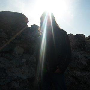 Image for 'Coma Black'