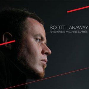 Image for 'Scott Lanaway'