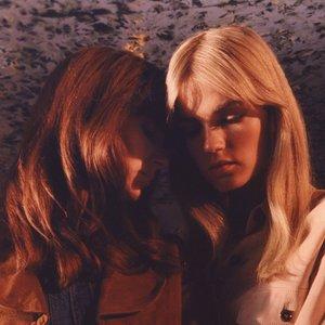 Image for 'Say Lou Lou'