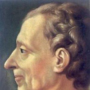 Image for 'Montesquieu'