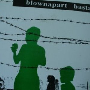 Image for 'Blownapart Bastards'