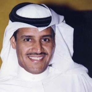 Image for 'Khaled Abdul Rahman'