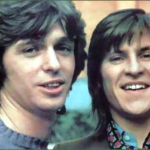 Image for 'Georgie Fame & Alan Price'