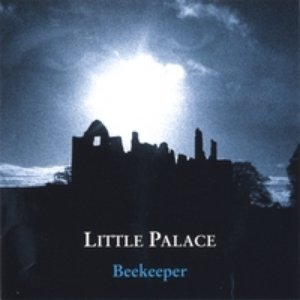 Image for 'Little Palace'