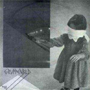 Image for 'Gruppenbild'
