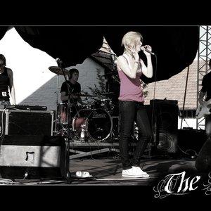 Imagem de 'the pills band'