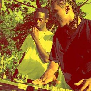 Bild för 'DJ Spinn'