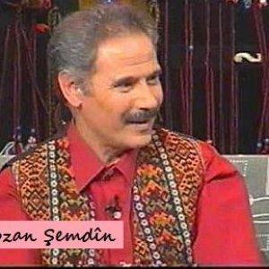 Image for 'Hozan Şemdin'