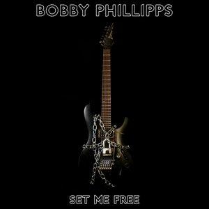 Immagine per 'Bobby Phillipps'