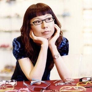 Image for 'Akiko Higashikawa'