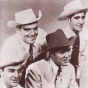 Image for 'Bill Haley and The Saddlemen'