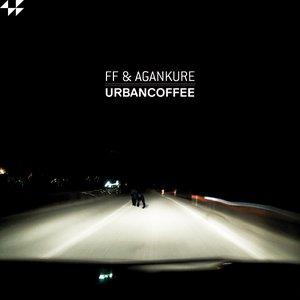 Изображение для 'FF & AGANKURE'