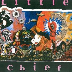 Bild för 'Little Chief'