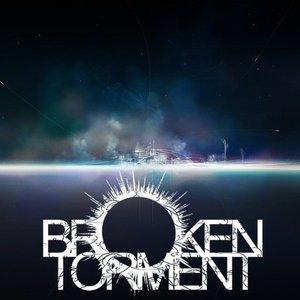 Bild för 'Broken Torment'