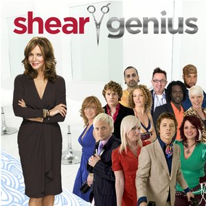 Imagen de 'Shear Genius'