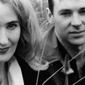 Image for 'Lisa Gerrard & Pieter Bourke'