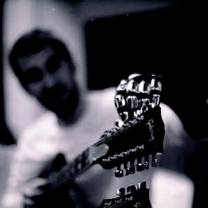 'Thomas Bangalter'の画像