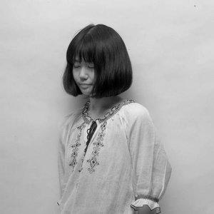 Image for '三村京子'