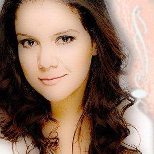 Image for 'Nadia Molina'